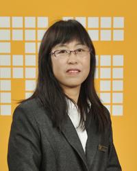 北京家教董峰老师