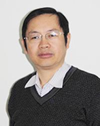 郑州家教张海涛老师