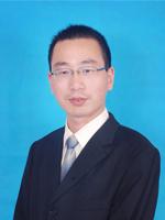 郑州家教徐志强老师