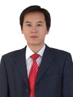 合肥家教吴坤老师