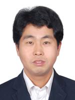 深圳家教王明伟老师