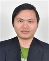 福州优秀教师-小学数学优秀教师_刘晓然