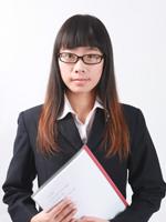 杭州家教常燕老师