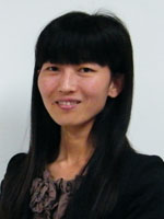 南京家教周化彩老师
