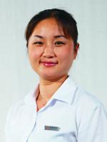 广州家教李红老师