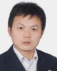 深圳家教黄柏青老师