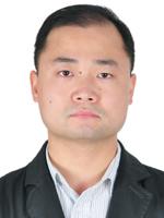 深圳家教申建平老师