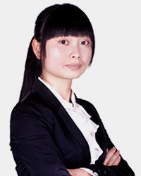 杭州家教桑丽萍老师