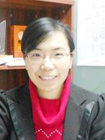 北京家教杜亚然老师