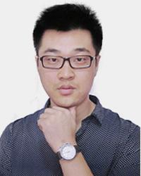 大连优秀教师-高中语文优秀教师_皮广宇