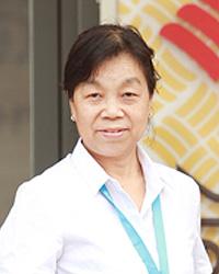 西安家教樊桂荣老师