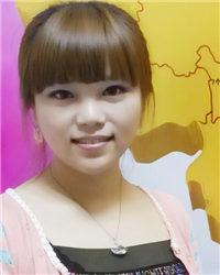 沈阳家教高歌老师