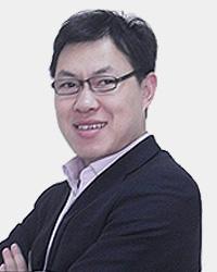 济南家教赵福贤老师