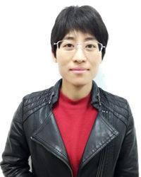 北京家教李素丽老师