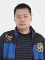 青岛家教王旭老师