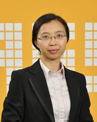 北京家教陈钱林老师