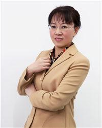 沈阳家教杜娟老师