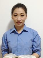 合肥家教雍文锫老师