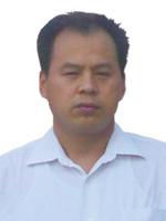 济南家教代峰老师
