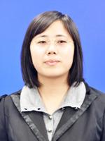 化学学科主管刘丹