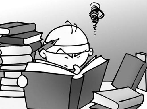 高三黄金期,如何制定高效的学习计划?