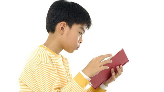 小学语文预习的五大要诀
