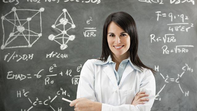初中化学四大复习技巧