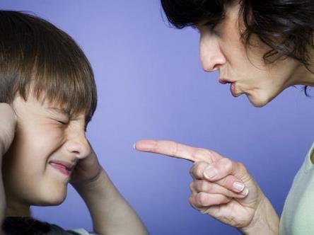 家长教育青春叛逆期孩子要遵循的6个原则