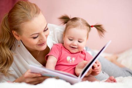 6种妈妈最令孩子感到讨厌,有你吗