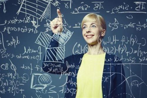 初三数学学习方法:备考数学要避免的四大误区