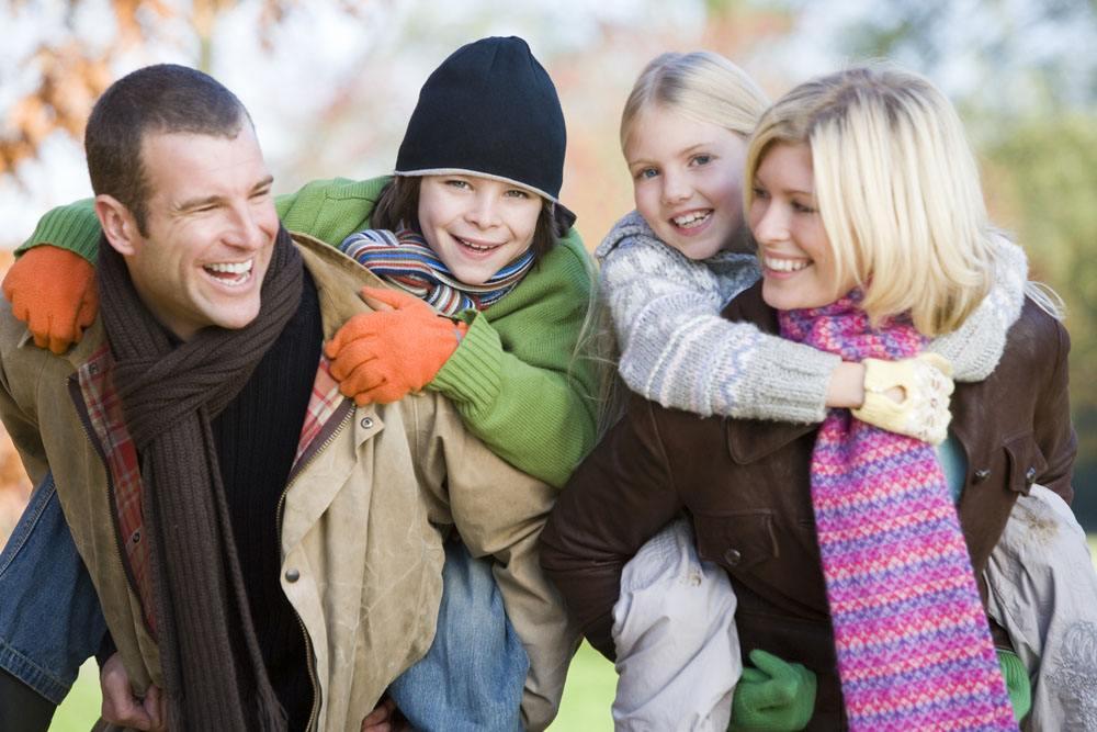 孩子学习成绩差,与爸妈爱做的5件事脱不了关系