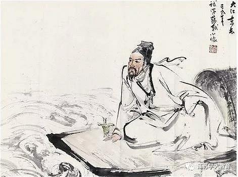 当小学生遇见苏轼