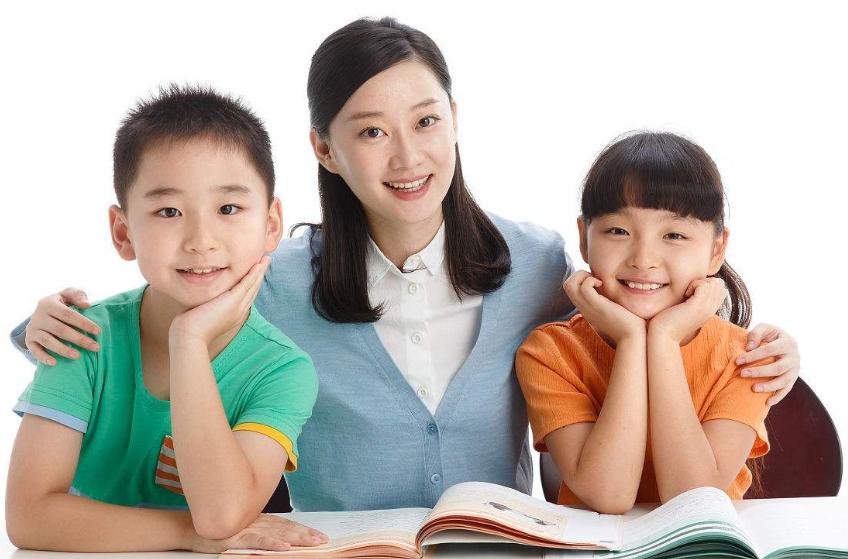 ★为何学大坚持线下一对一辅导教学模式