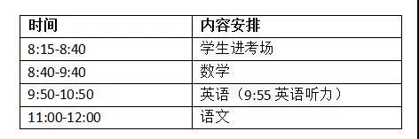 【深圳福景外国语学校】2018小升初招生简章公布