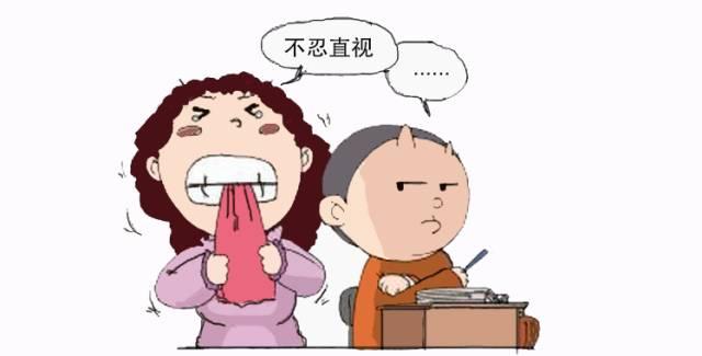 训练听力注意力