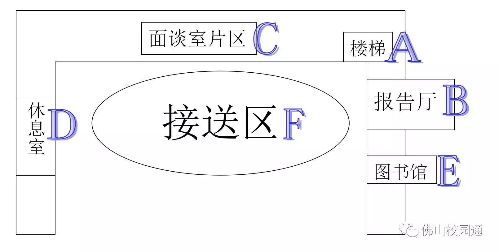 石门实验学校2017招生报名系统