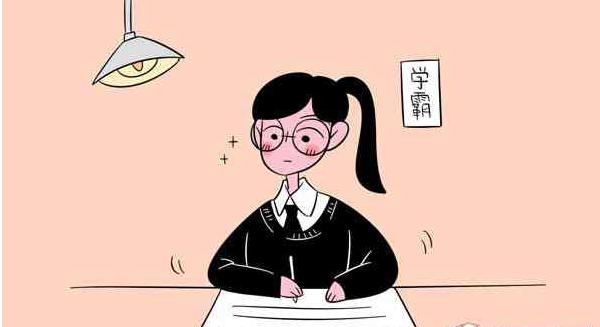 ★扬州高三学生成为学霸要怎样炼成呢