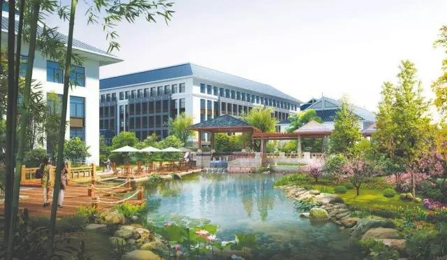 湖北交通大学(筹建中)