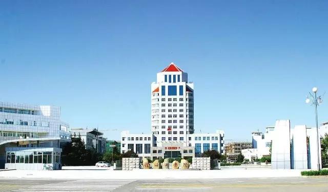 江苏海洋大学(明年招生)