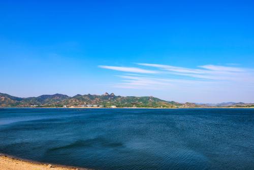 【雪野湖-图】介绍