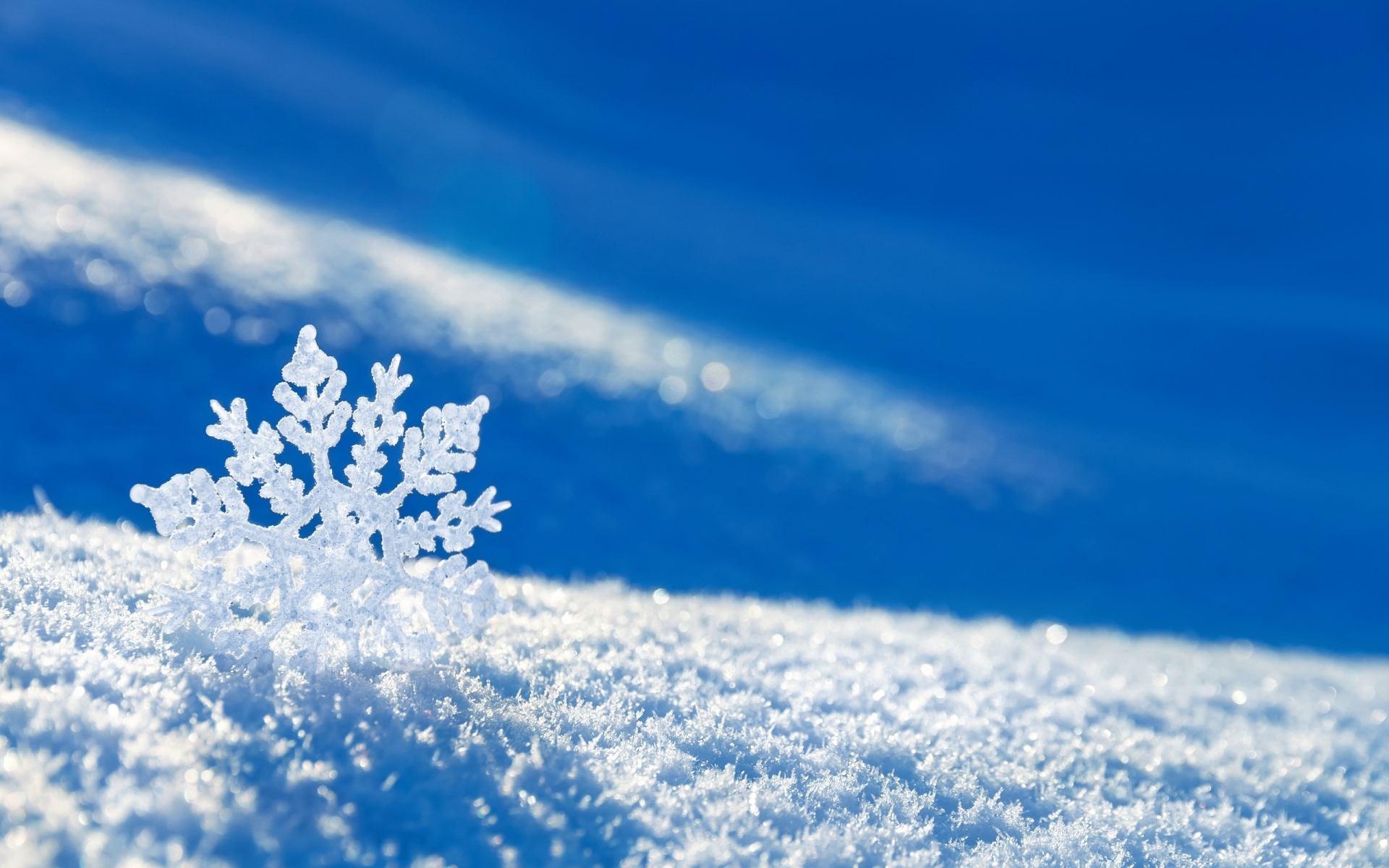 描写雪景的优美句子_雪天的美景句子-图
