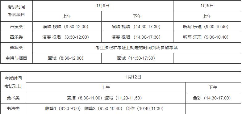 福州初中寒假放假时间:2019年1月25日-2月10日