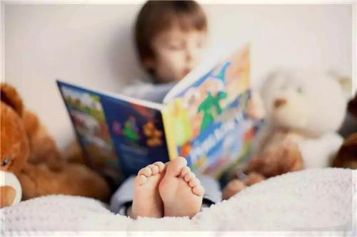 家长为孩子选择本书的5大理由