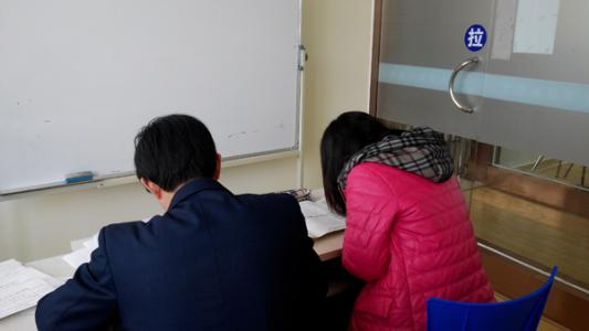 ★银川初一家长找家教都来这找好老师