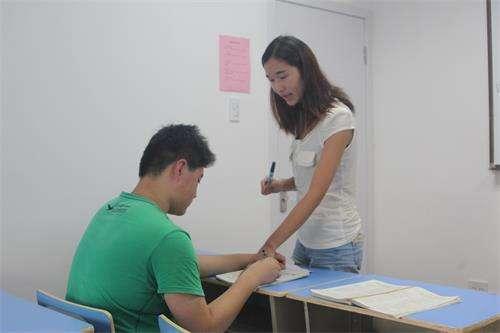 ★在西宁的初中生家长怎么找到一对一补习老师