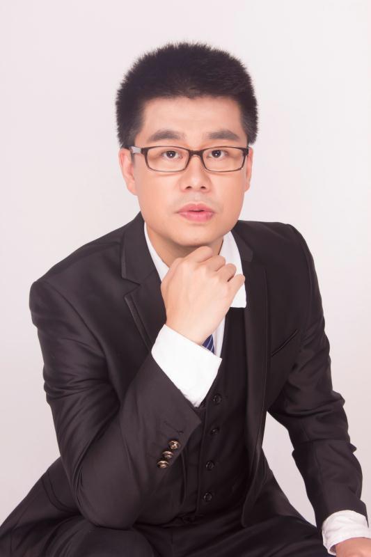 王晓鹏老师
