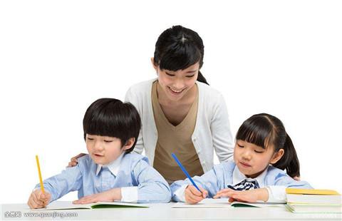 ★家长咨询一对一辅导课程常见的问题汇总