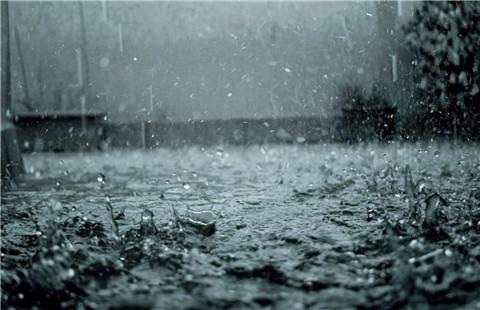 盛夏暴雨来临中小学生要注意什么?这8个安全小知识必须知道