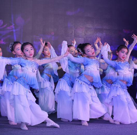 2020北京贵族小学招生计划是怎样的呢?