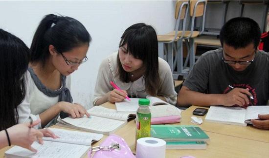 北京高职高专对口升学适合人群有哪些?什么是高职高专
